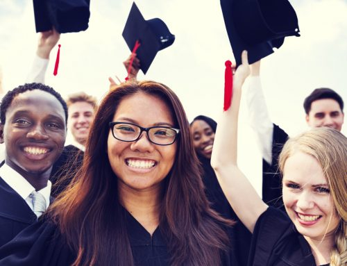 Australia – The Most Preferred Destination for International Students