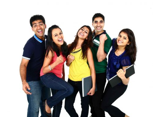 Australia is the New Hot Destination for Indian Students