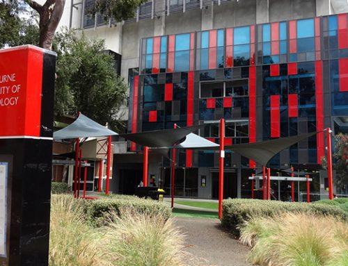 Learn Architecture and Design in Australia